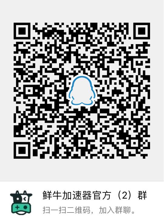 WechatIMG14537.jpeg