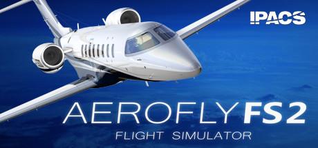 《微软模拟飞行2020》加速