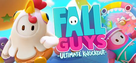 《糖豆人》注册下载游戏