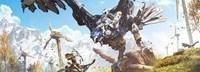 《地平线:黎明时分》Steam国区再次涨价 涨至279元