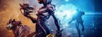 《星际战甲》更换全新渲染引擎 提高光线及阴影效果