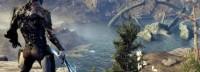 《星际战甲》PS5次世代版宣传片 画面进化、超快加载