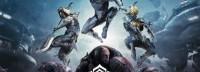PS5《星际战甲》11月26日上线 XS主机版也在计划中