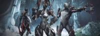 《星际战甲》开发商:腾讯收购不影响创作独立和自由