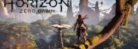 PC《地平线黎明时分》更新频次将降低 专注开发续作