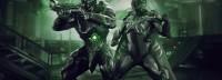 《星际战甲》将于2、3月推出新装甲和情人节活动