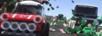 《地平线4》3月9日登陆Steam 支持多平台同场竞技