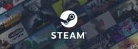 """名为""""特别好评""""的开发商已被Steam封禁 厂商回应"""