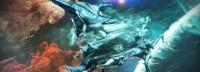 真·跟个鬼一样:《星际战甲》新战甲可操控幽影分身