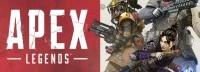 《Apex英雄》新赛季配老Bug 匹配赛不能匹配队友