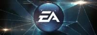 EA财报:21财年净营收56亿美元 《Apex》玩家超1亿