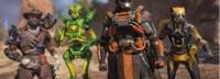 EA宣布众筹《Apex》奖金池 奖金或可达300万美元