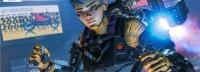 《Apex英雄》更新补丁 3v3竞技场中途离场惩罚机制