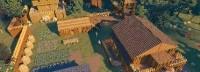Steam周销售排行:生存模拟新作《前往中世纪》登顶