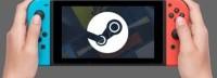 Valve将于E3发布Steam相关公告 或将涉及掌机消息
