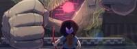 Steam喜+1:原价48元特别好评《泰坦之魂》免费领