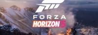 E3:《Forza地平线5》预告公布 11.9发售首发登XGP