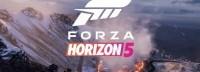车艺志主编:《Forza地平线5》将首次出现国产车