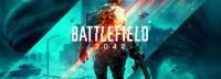 Steam一周销量排行:《战地2042》预购上榜