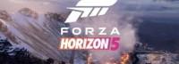 《FZ地平线5》体积远大于前作 天气事件将影响玩法
