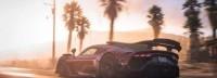 E3 Award奖项揭晓:《极限竞速地平线5》最受期待