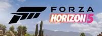 TGA创始人Geoff评《Forza地平线5》:等不及想玩了