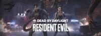 Steam周榜:《黎明杀机》DLC登顶 《永劫无间》第四